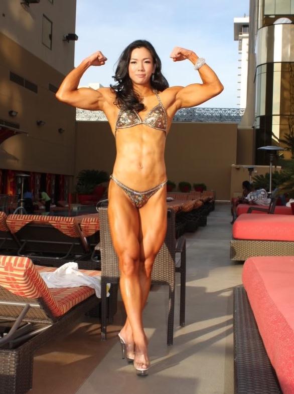 Yeon-Woo-Jhi-Bodybuilding-Coreenne-5