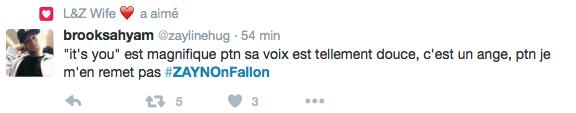 Zayn-Its-You-Jimmy-Fallon-1