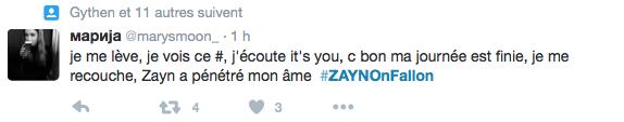 Zayn-Its-You-Jimmy-Fallon-2