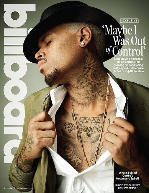 Zayn-Usher-Chris-Brown-Fuck-Sleep-2