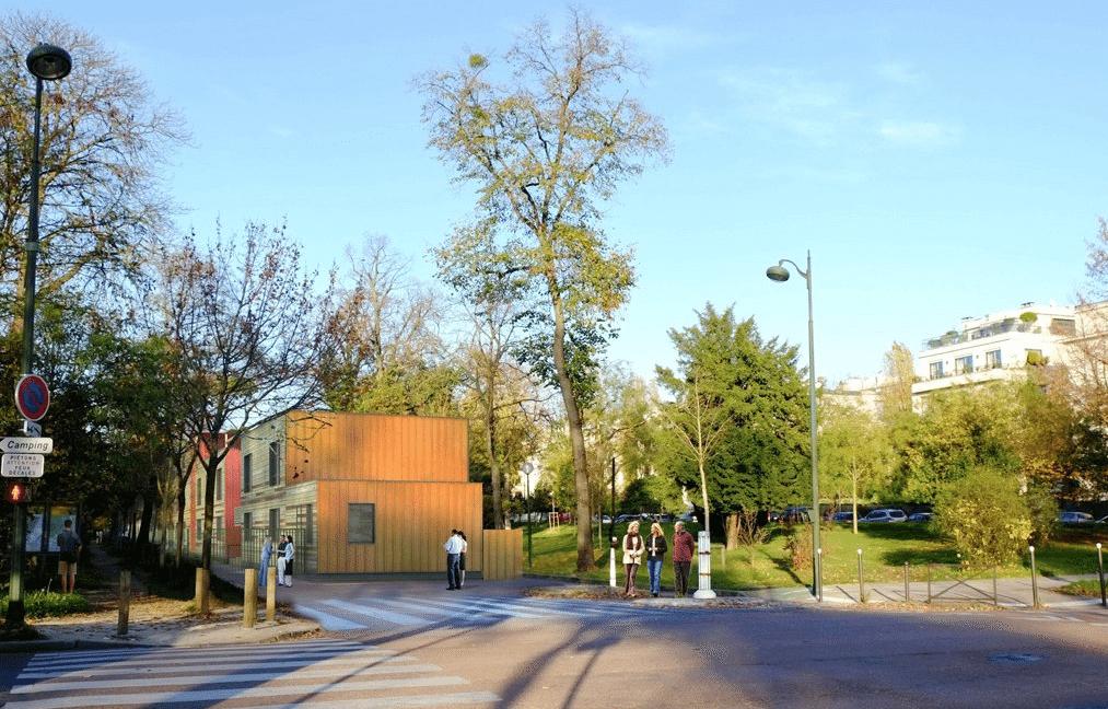 16e-Arrondissement-Centre-SDF-1