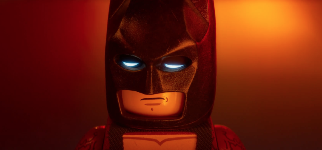 Batman-Lego-Trailer-2