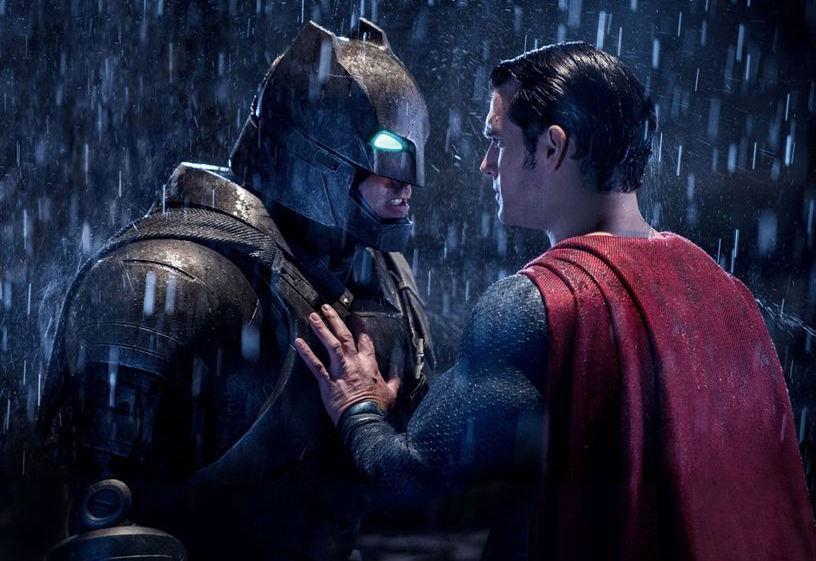 Batman-v-Superman-Review-2