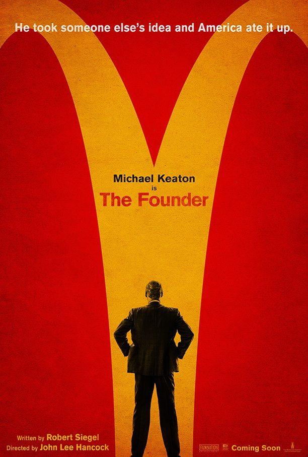Biopic-McDonalds-Michael-Keaton-1