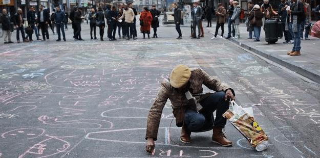 Bruxelles-Attentats-Paris-1
