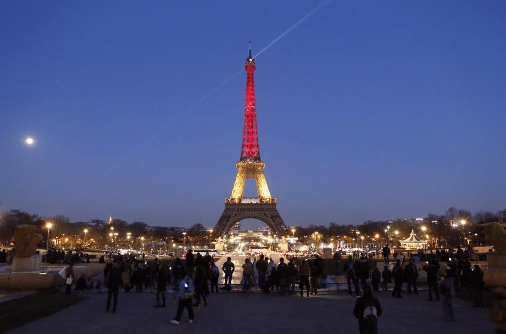 Bruxelles-Attentats-Paris-3