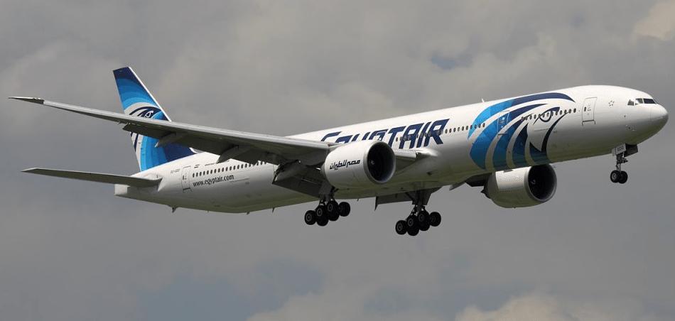 Chypre-Avion-EgyptAir-1