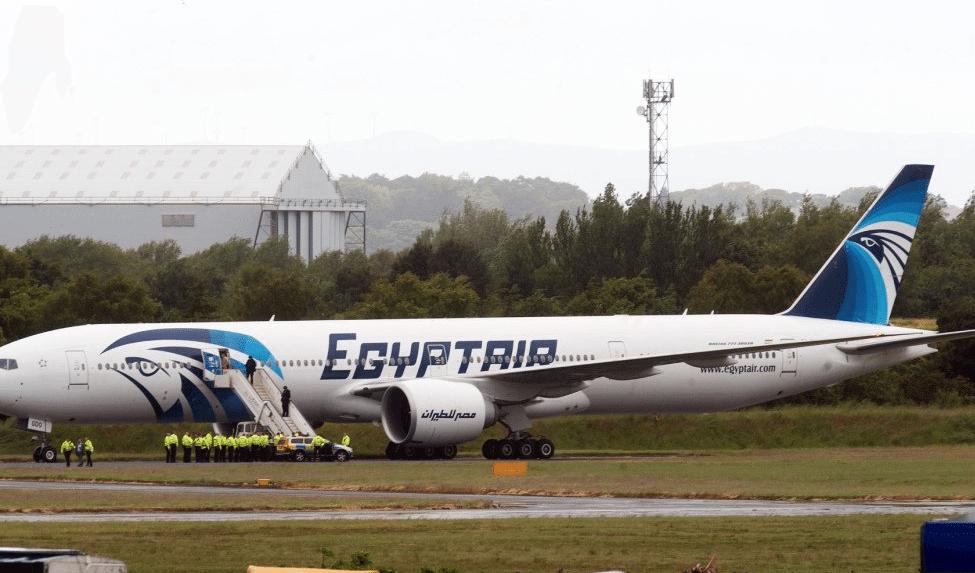 Chypre-Avion-EgyptAir-3