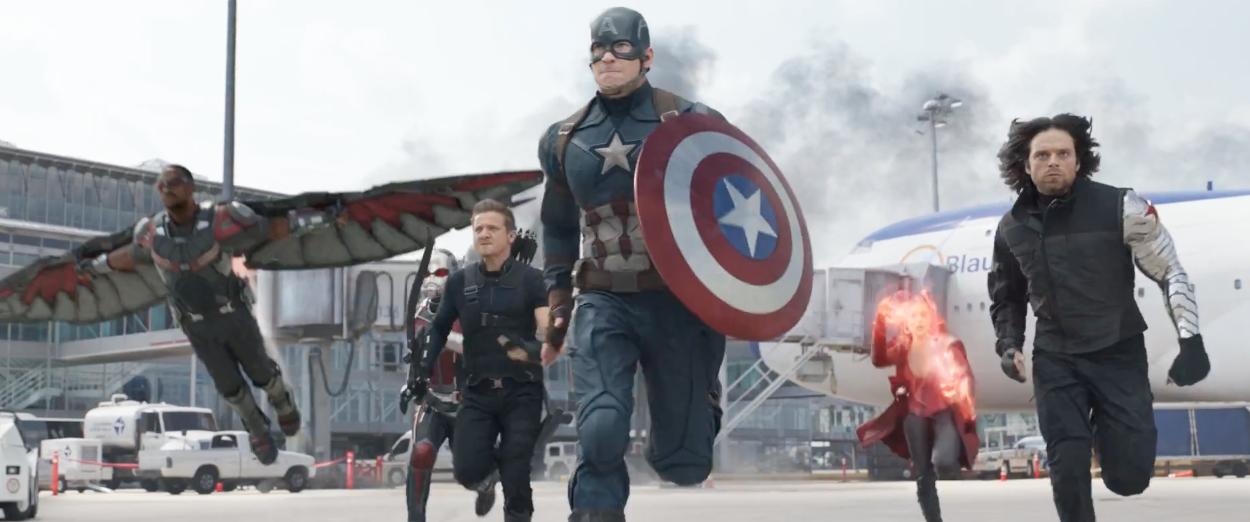 Civil-War-Trailer-II-7