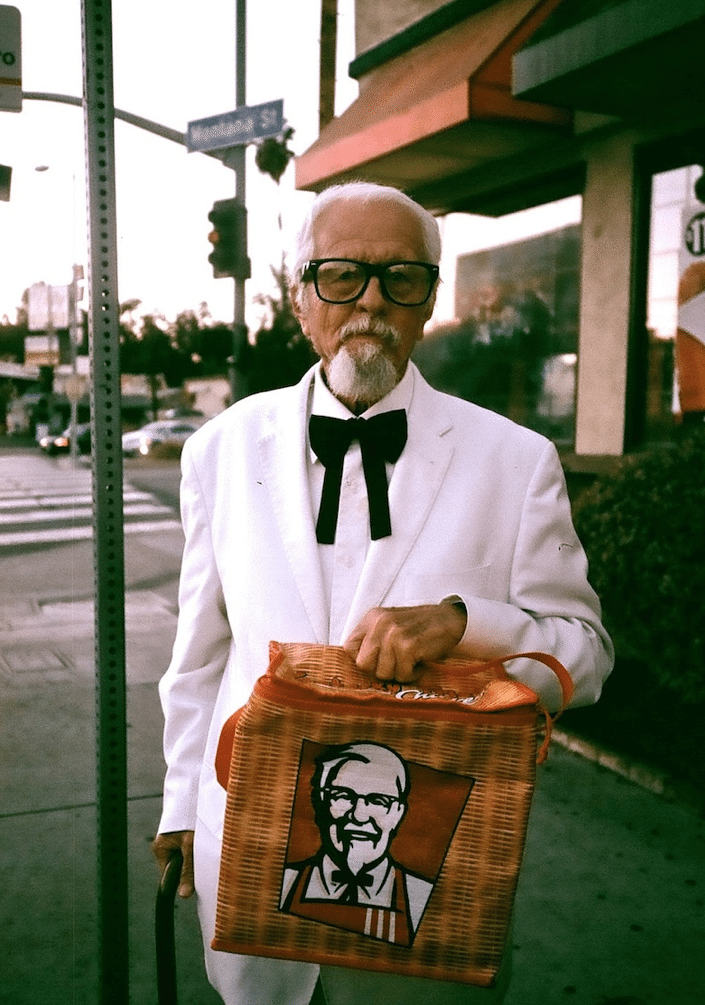 Colonel-Sanders-KFC-1