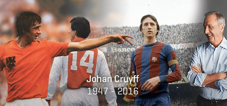 Deces-Johan-Cruyff-1