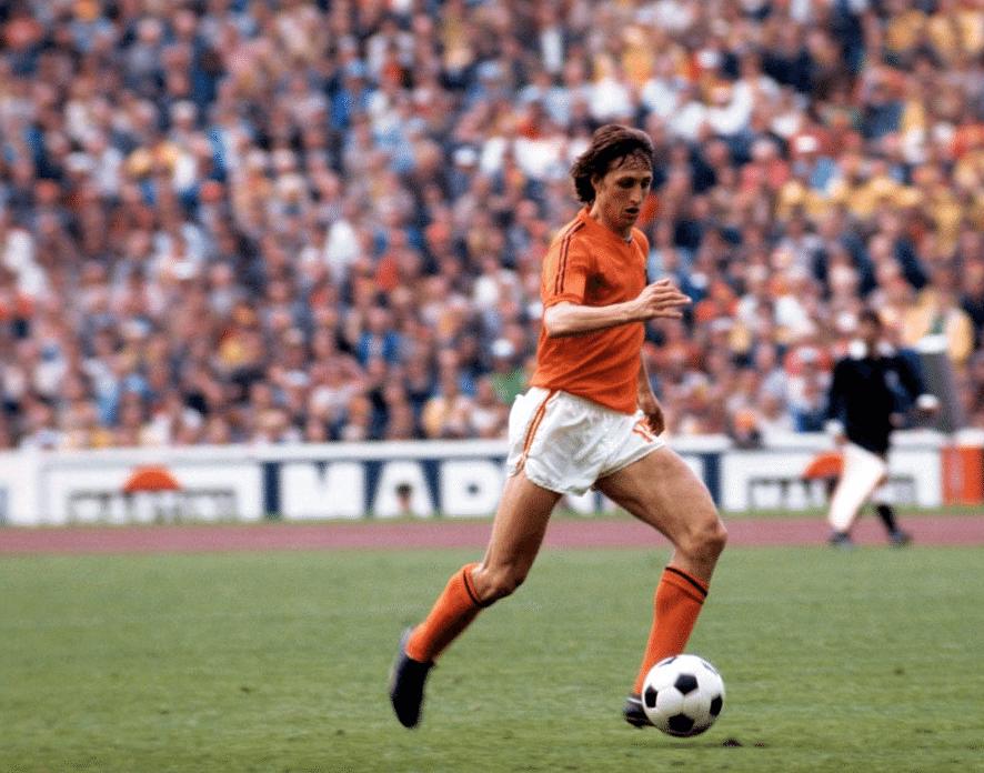 Deces-Johan-Cruyff-2