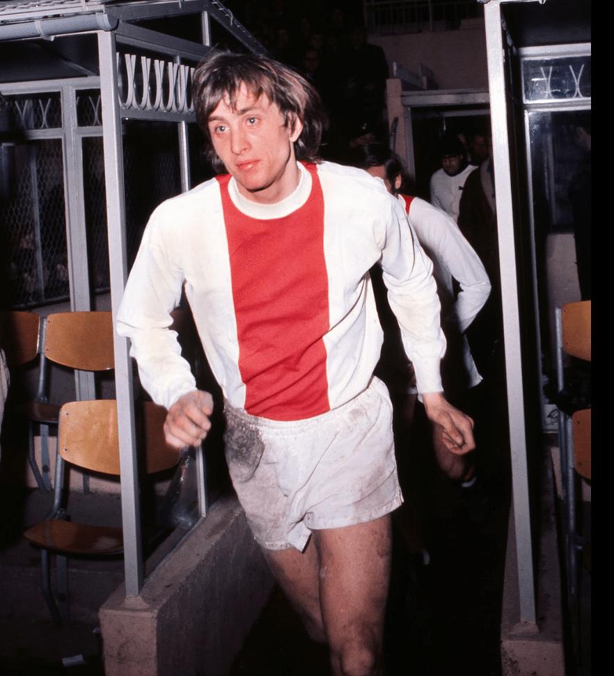 Deces-Johan-Cruyff-3
