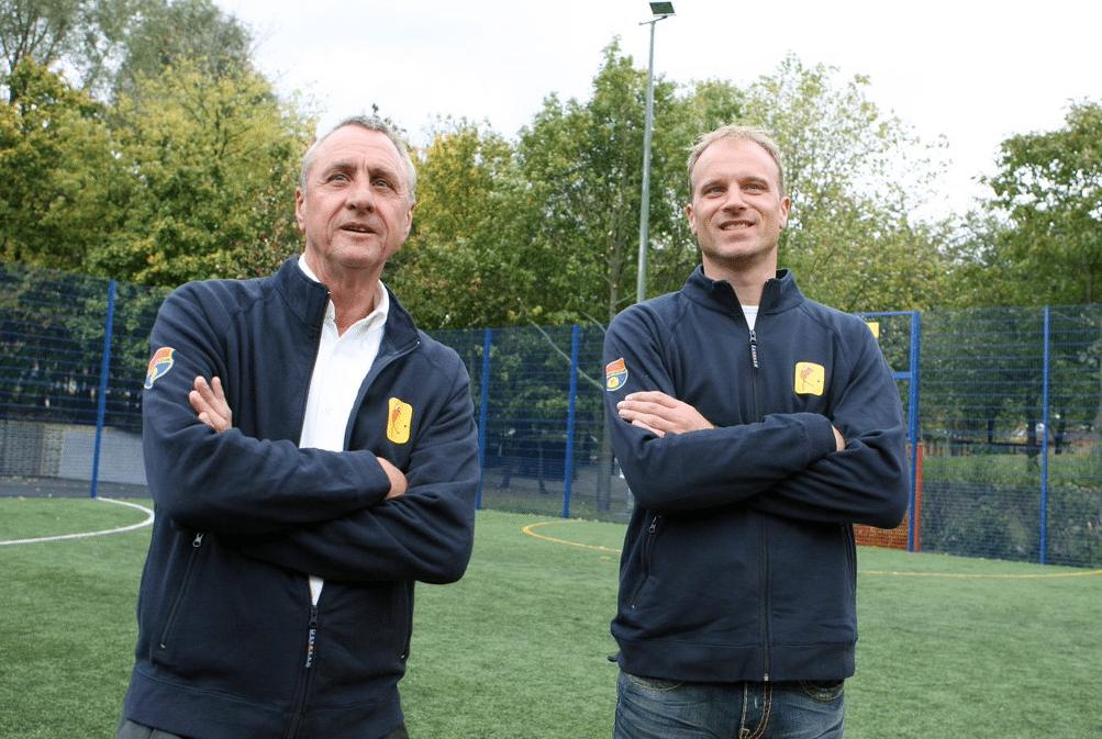 Deces-Johan-Cruyff-5