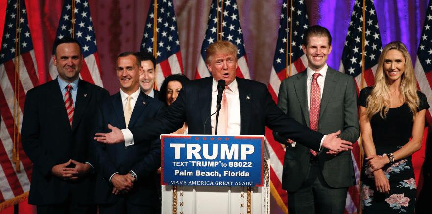 Donald-Trump-Primaire-Floride