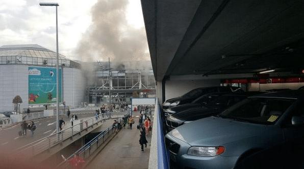 Double-Explosion-Aeroport-Bruxelles-1