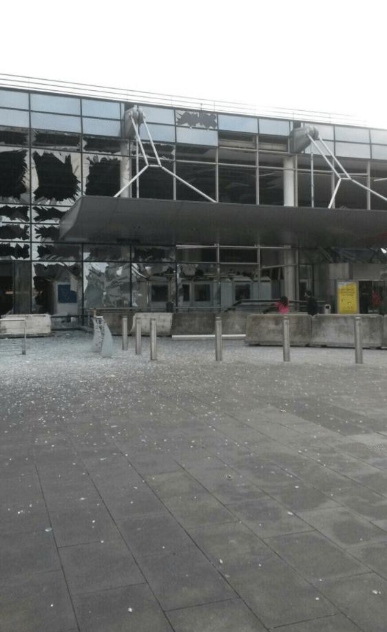 Double-Explosion-Aeroport-Bruxelles-2