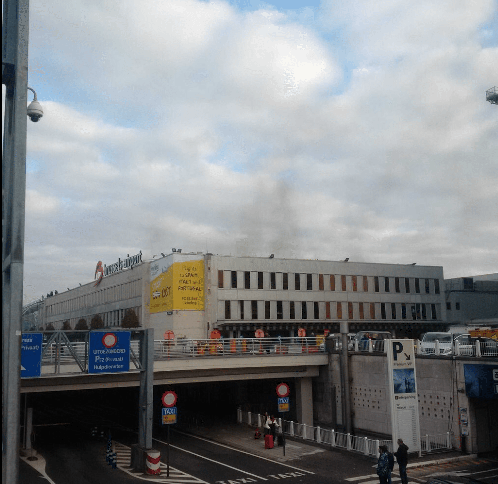 Double-Explosion-Aeroport-Bruxelles-3
