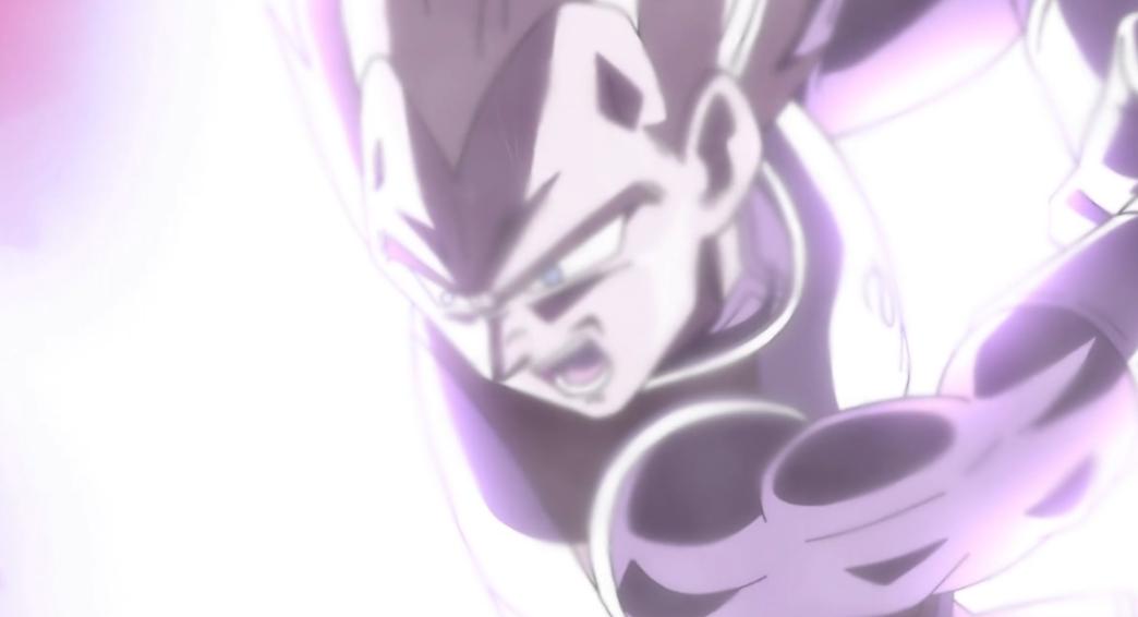 Dragon Ball Super Épisode 36-3