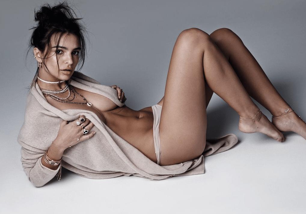 Emily-Ratajkowski-Kim-Boobs-3
