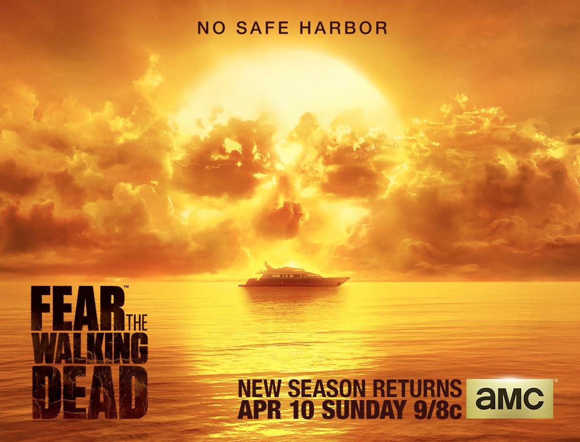 Fear-The-Walking-Dead-Saison-2-Promo-1