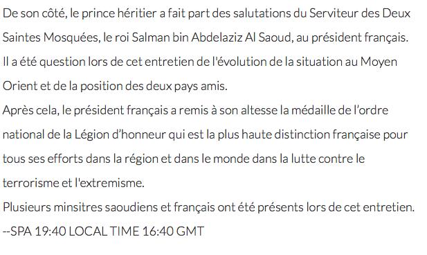Francois-Hollande-Arabie-Saoudite-Prince-Legion-Honneur-5