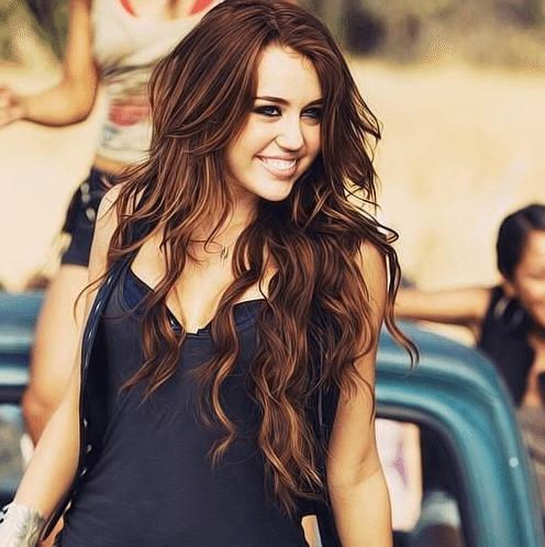 Hannah-Montana-10-Ans-3