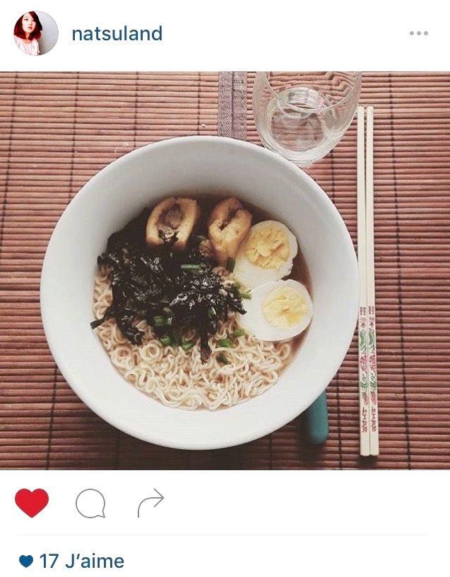 Instagram-Maj-1