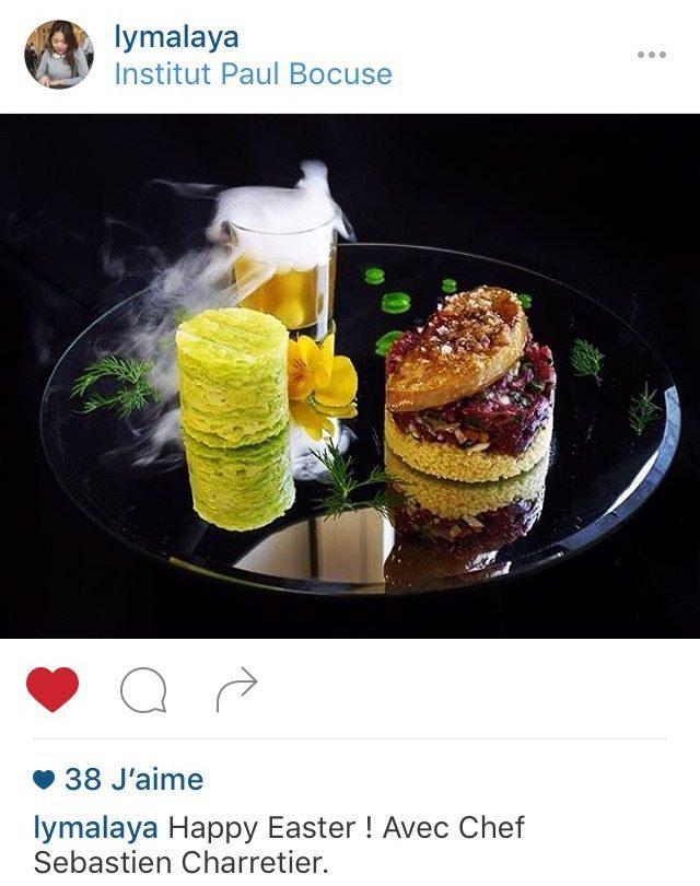 Instagram-Maj-3