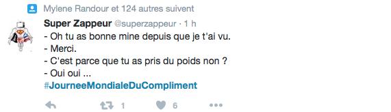 Journee-Mondiale-Compliment-2016-1