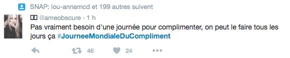 Journee-Mondiale-Compliment-2016-2