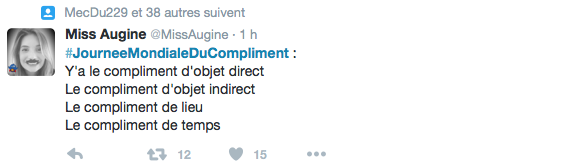 Journee-Mondiale-Compliment-2016-3