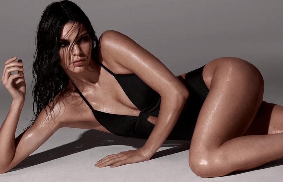 Kendall-Jenner-Universite-1
