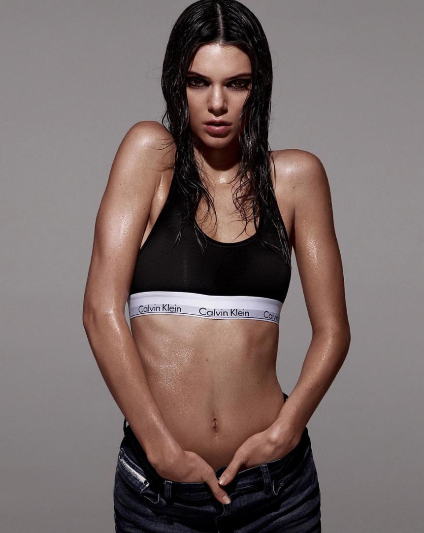 Kendall-Jenner-Universite-3