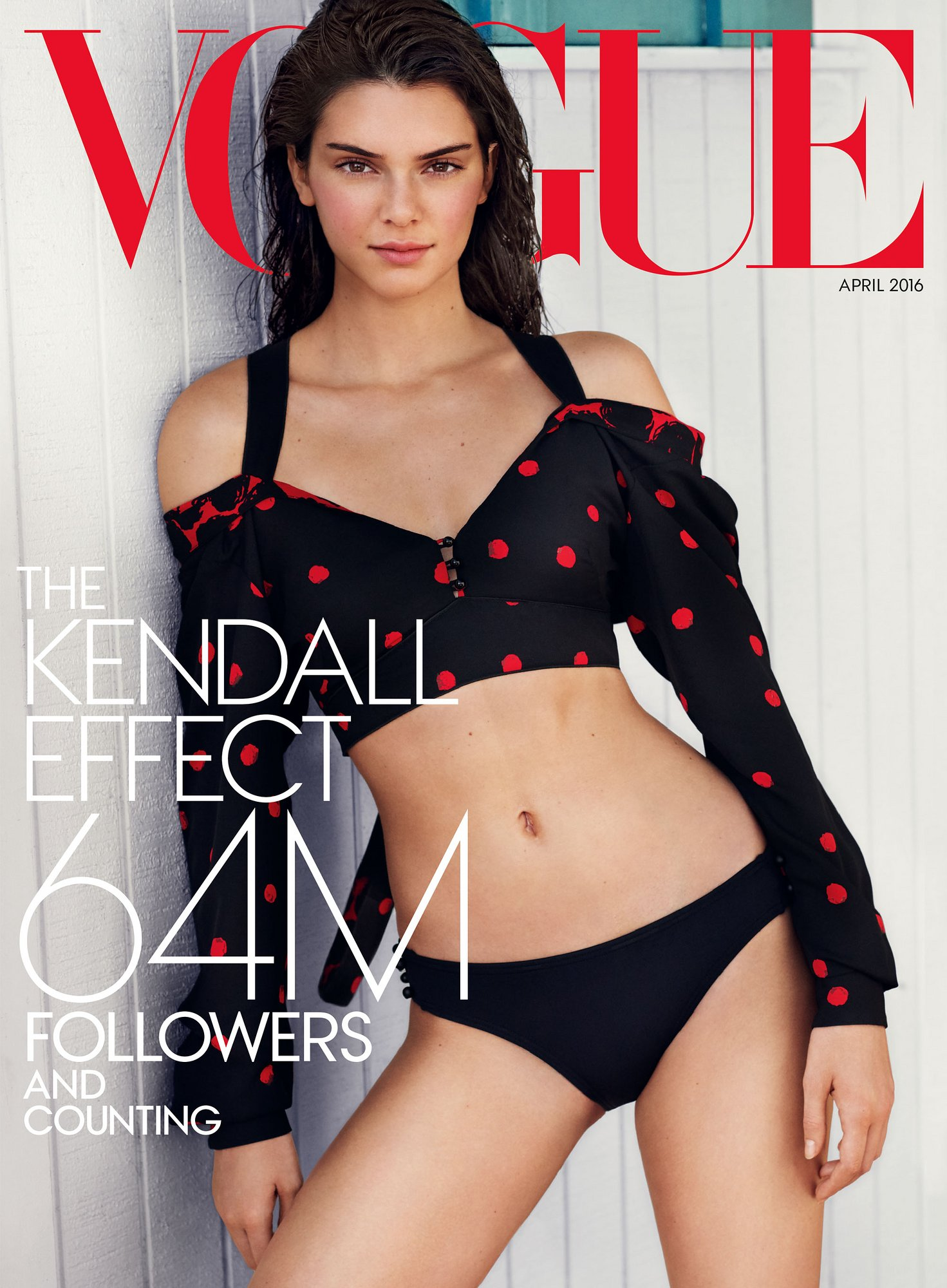 Kendall-Jenner-Universite-7