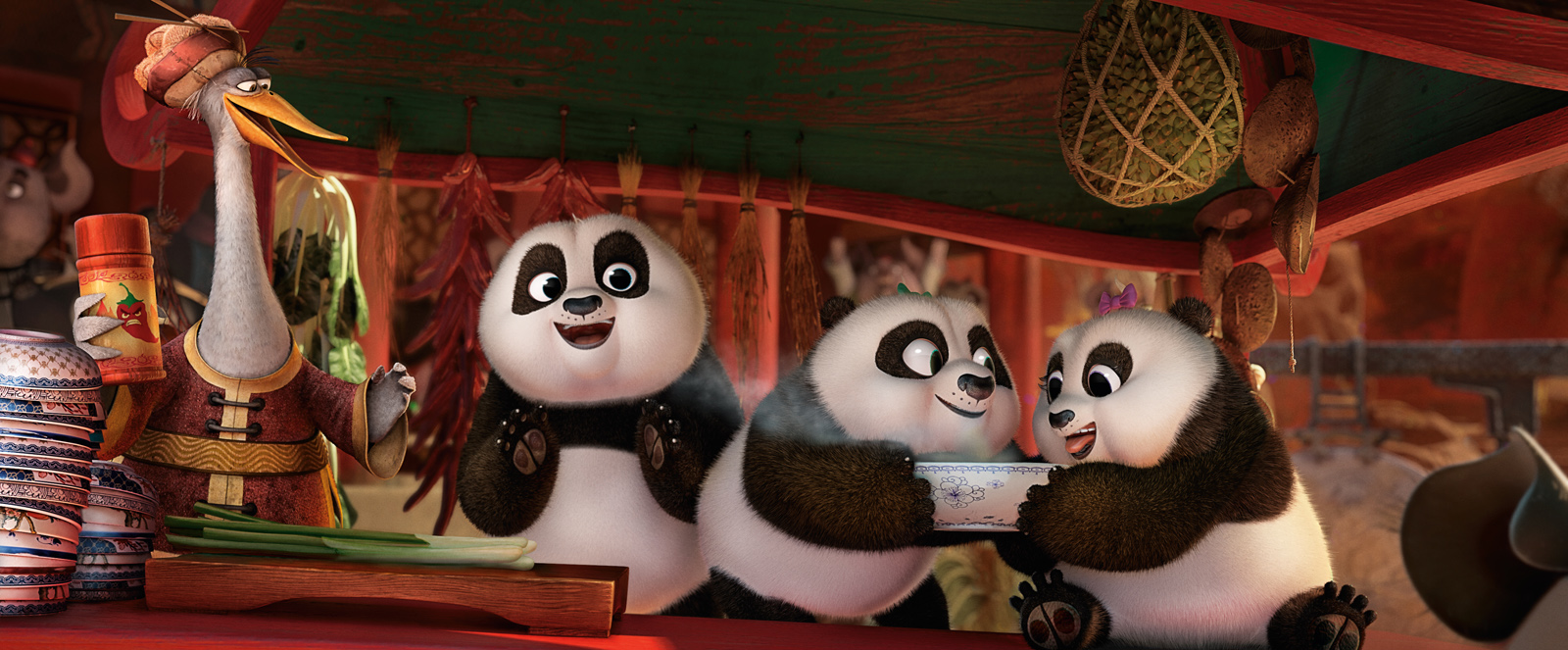 Kung-Fu-Panda-3-Review-2