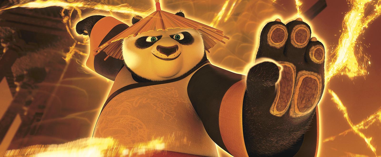 Kung-Fu-Panda-3-Review-3