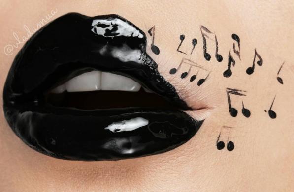 Lip-Art-4