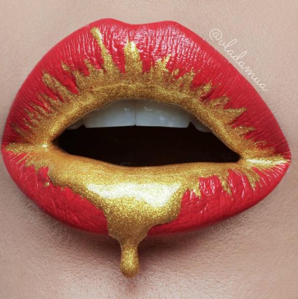Lip-Art-5