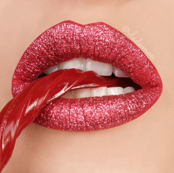 Lip-Art-7