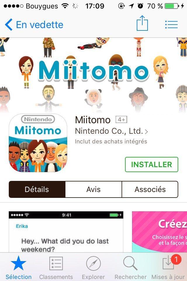 Miitomo-Test-1
