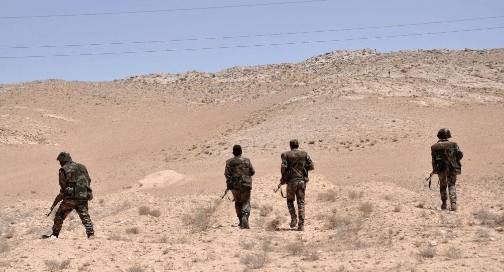 Mossoul-Offensive-Irak-2