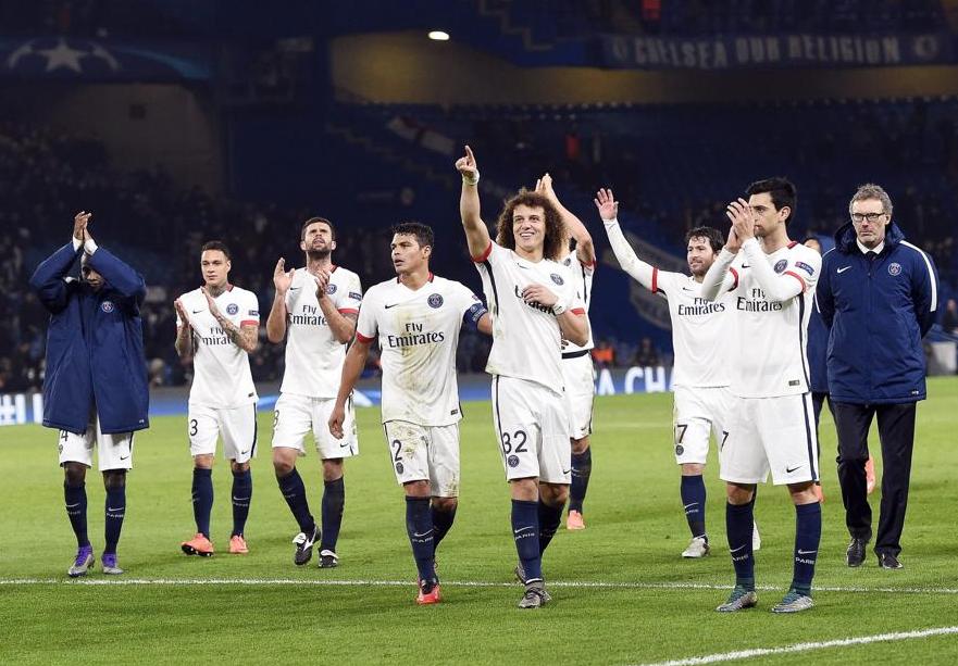 PSG-Chelsea-Match-Retour-LdC-2