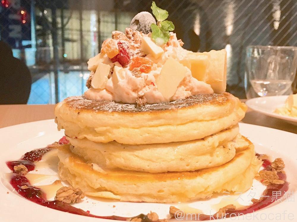 Pancakes-Geants-Japon-1