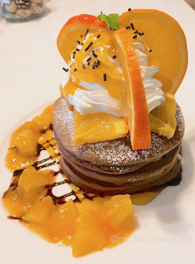 Pancakes-Geants-Japon-10