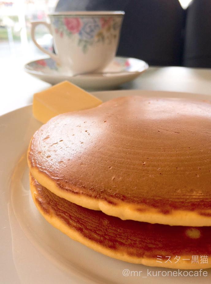 Pancakes-Geants-Japon-2