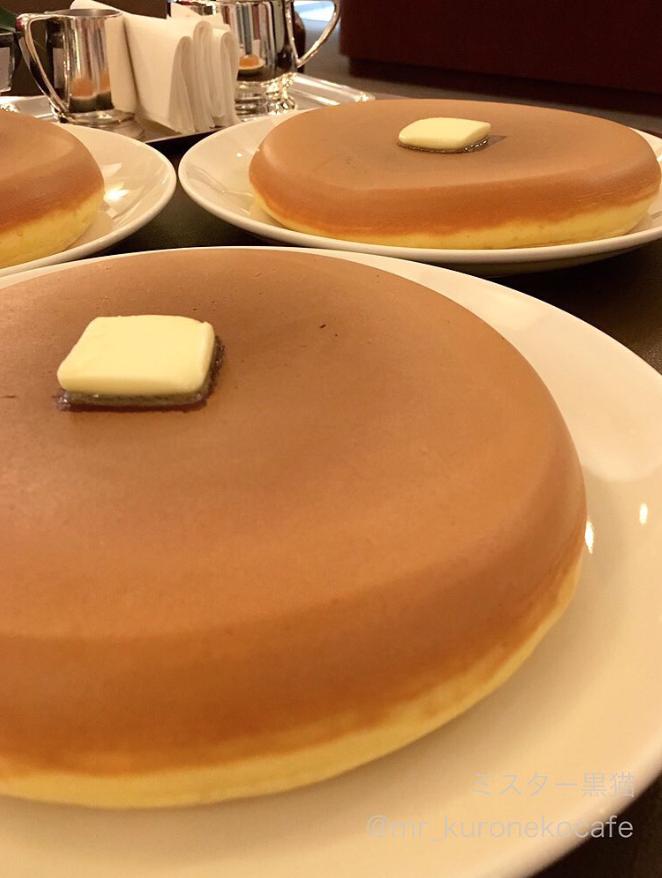 Pancakes-Geants-Japon-4