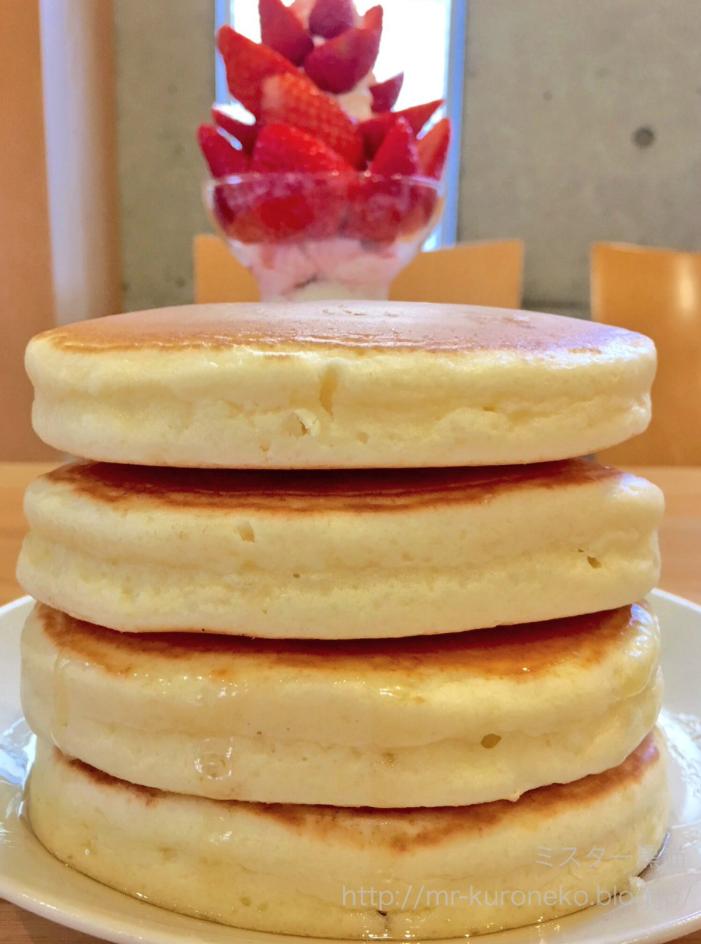 Pancakes-Geants-Japon-7