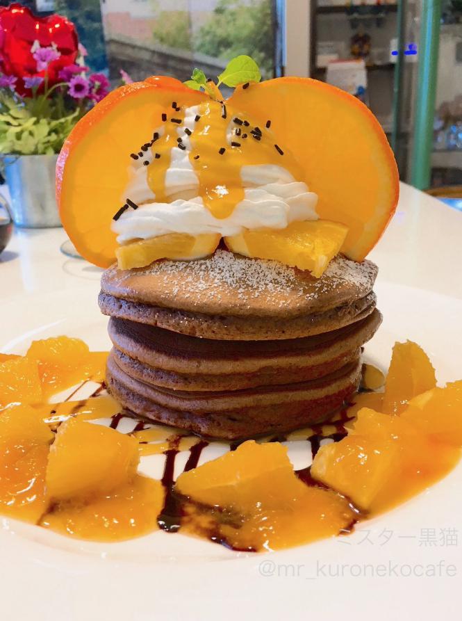 Pancakes-Geants-Japon-9