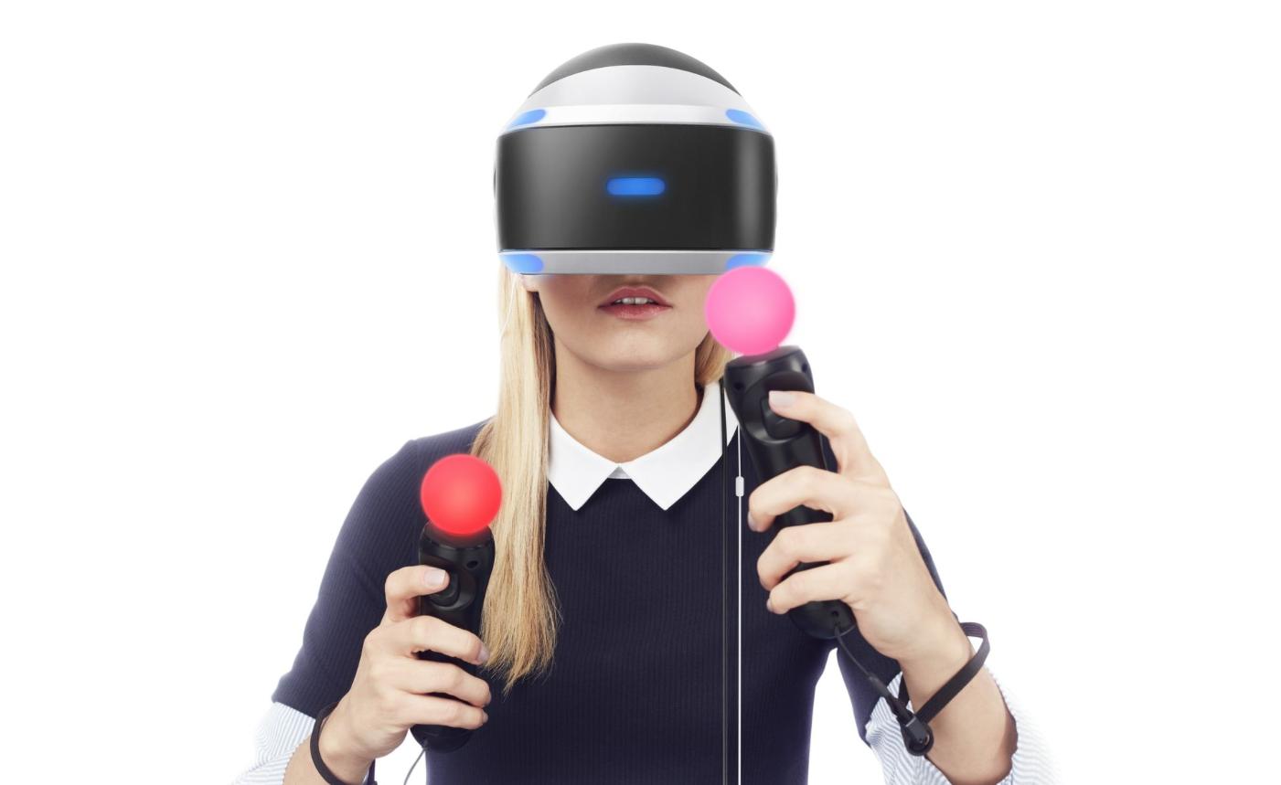 Playstation-VR-Prix-Sortie-1